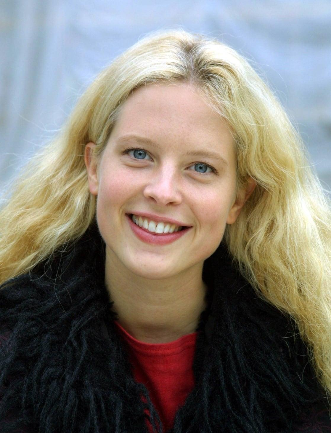 Diana Ampft