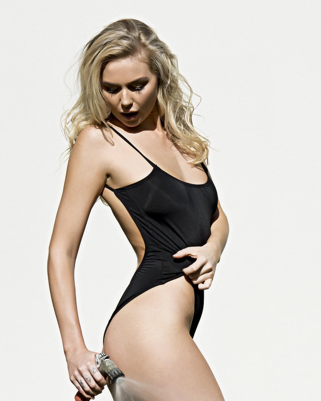 Paige Marie Evans nude (84 foto and video), Pussy, Bikini, Feet, cameltoe 2019