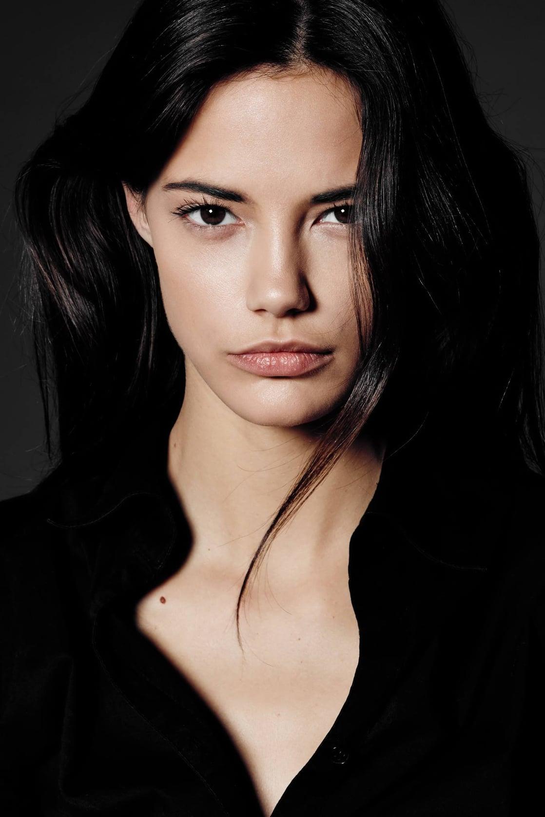 Molly McMichael,Raica Oliveira BRA Hot photo Josie Totah,Talita von Furstenberg
