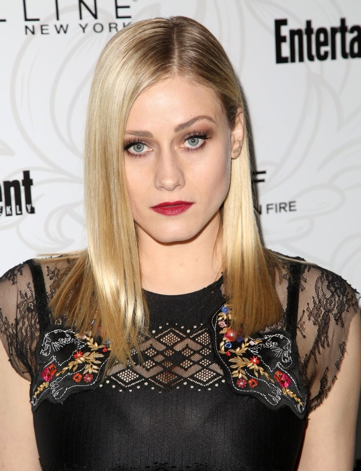 24 Best Olivia Taylor Dudley ideas   olivia taylor dudley