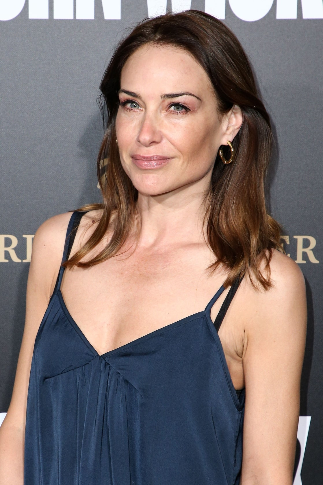 Fotos Claire Forlani nude (32 photo), Tits, Fappening, Selfie, cleavage 2019