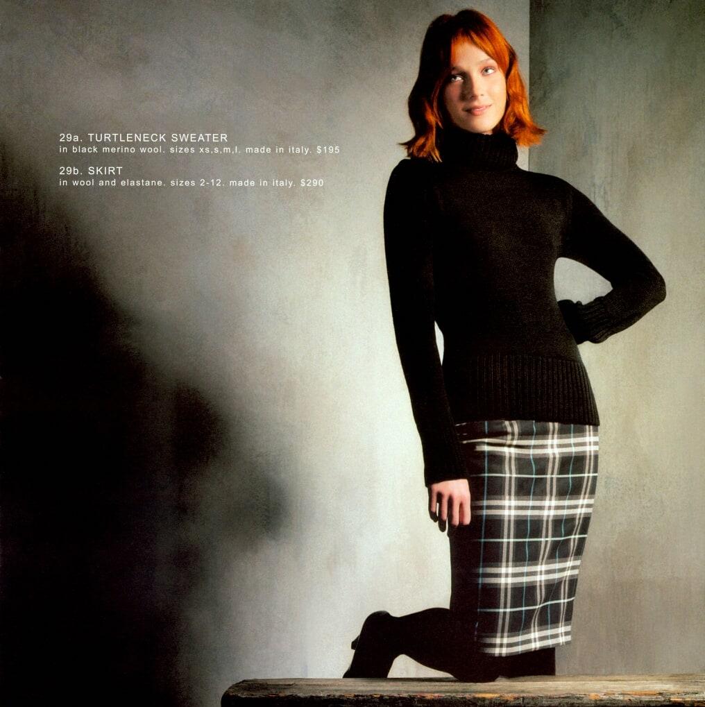 Lisa Davies (fashion model) Lisa Davies (fashion model) new photo