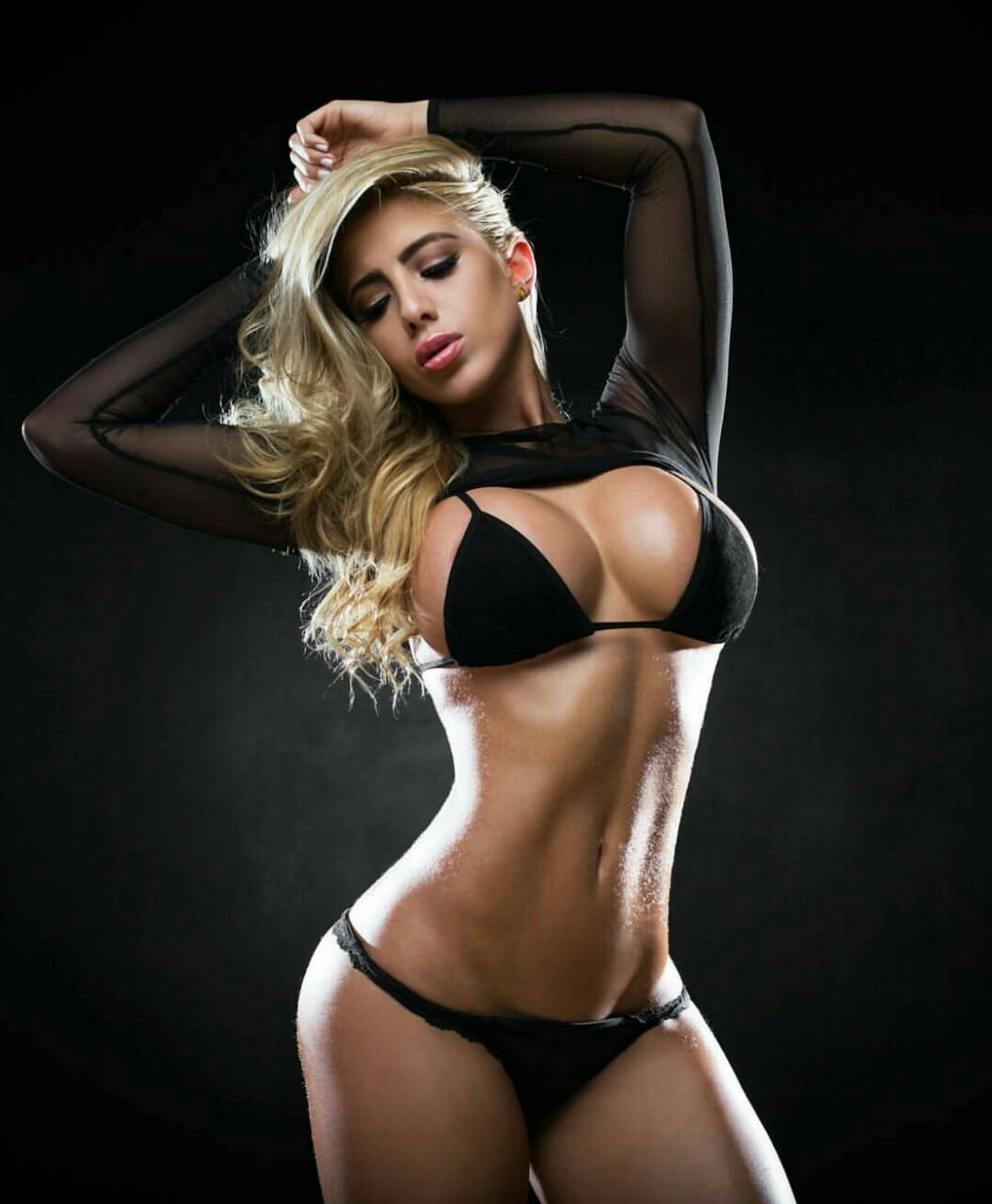 2019 Valeria Orsini naked (89 photos), Ass, Fappening, Instagram, butt 2006