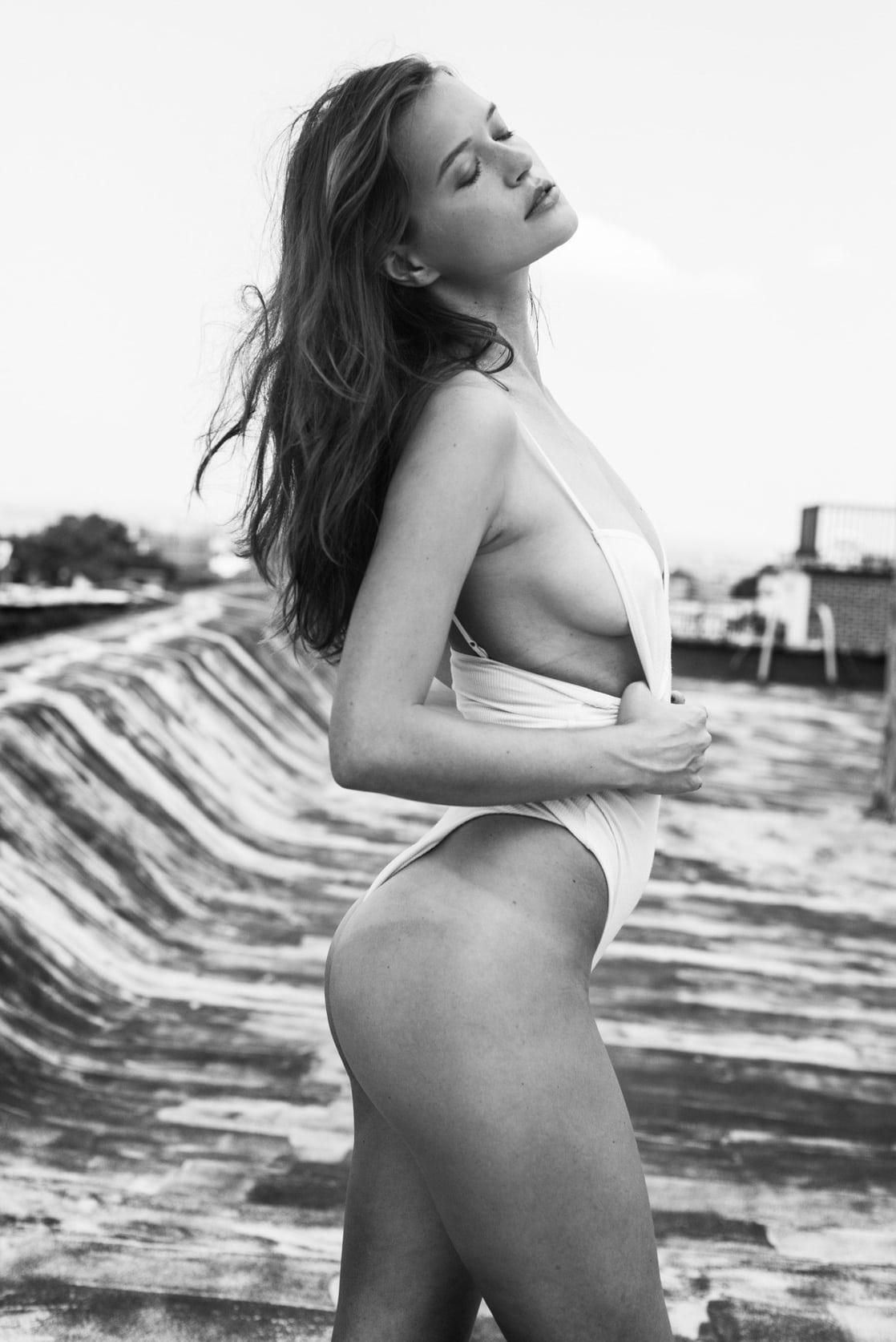 Hot nude korean girls photos