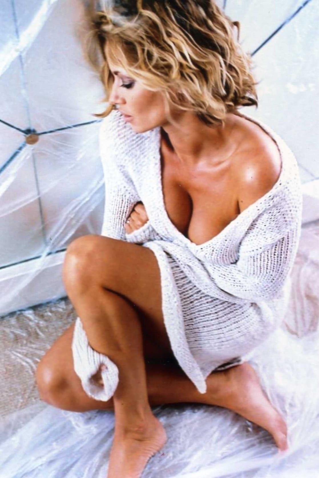 Биография порно актрисы ingrid d eve 193