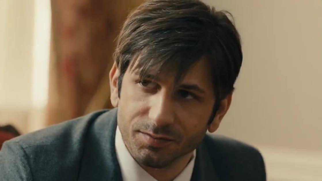 Ushan Çakir
