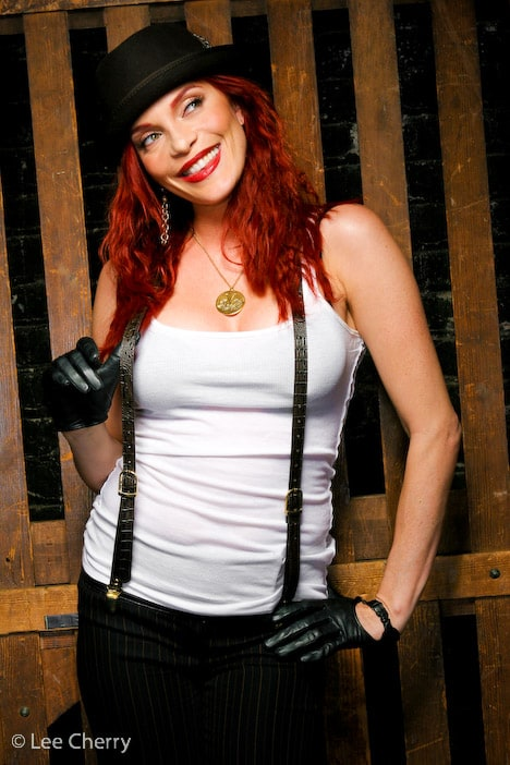 Carmit bachar hot young