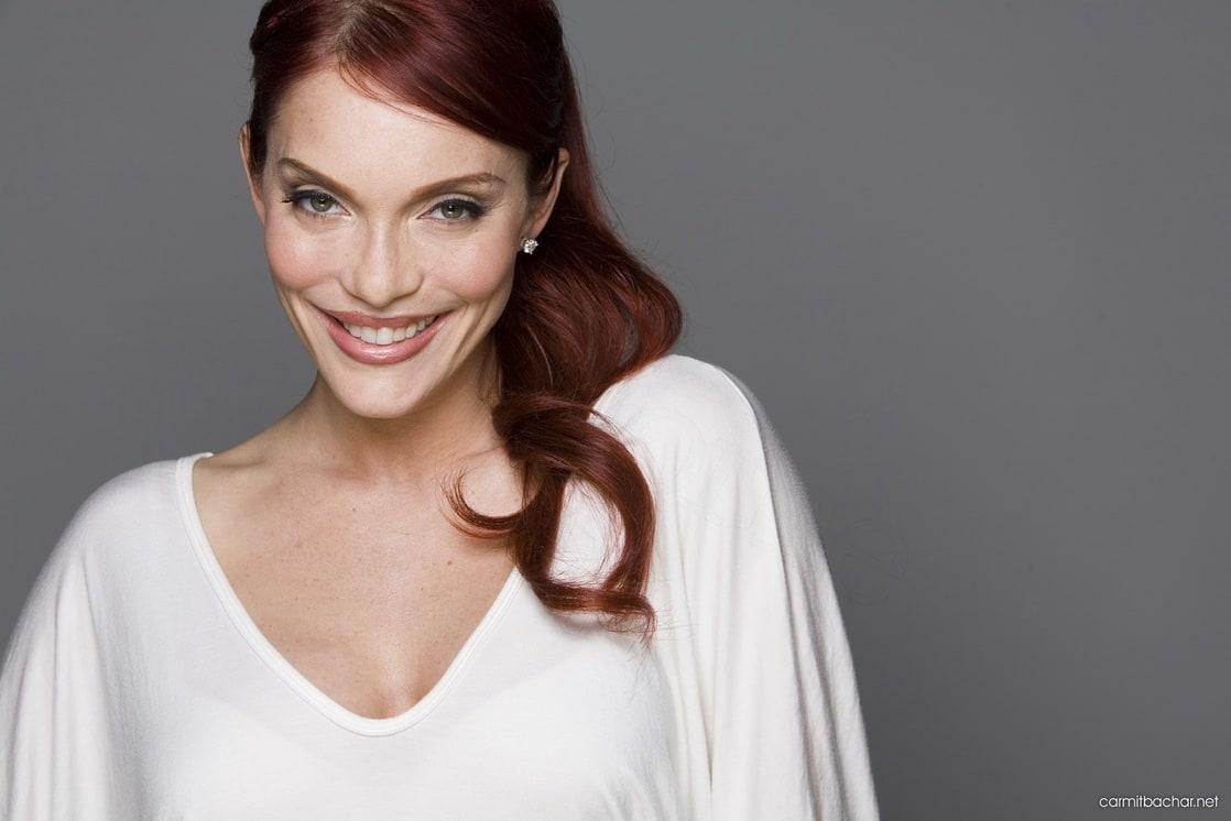 April O'Neil (actress),Jaime Lee Kirchner XXX video Angelica Rivera,Jean Durrell