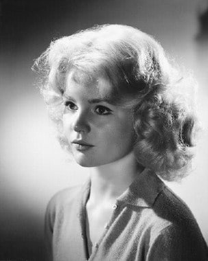 Picture of Tuesday Weld