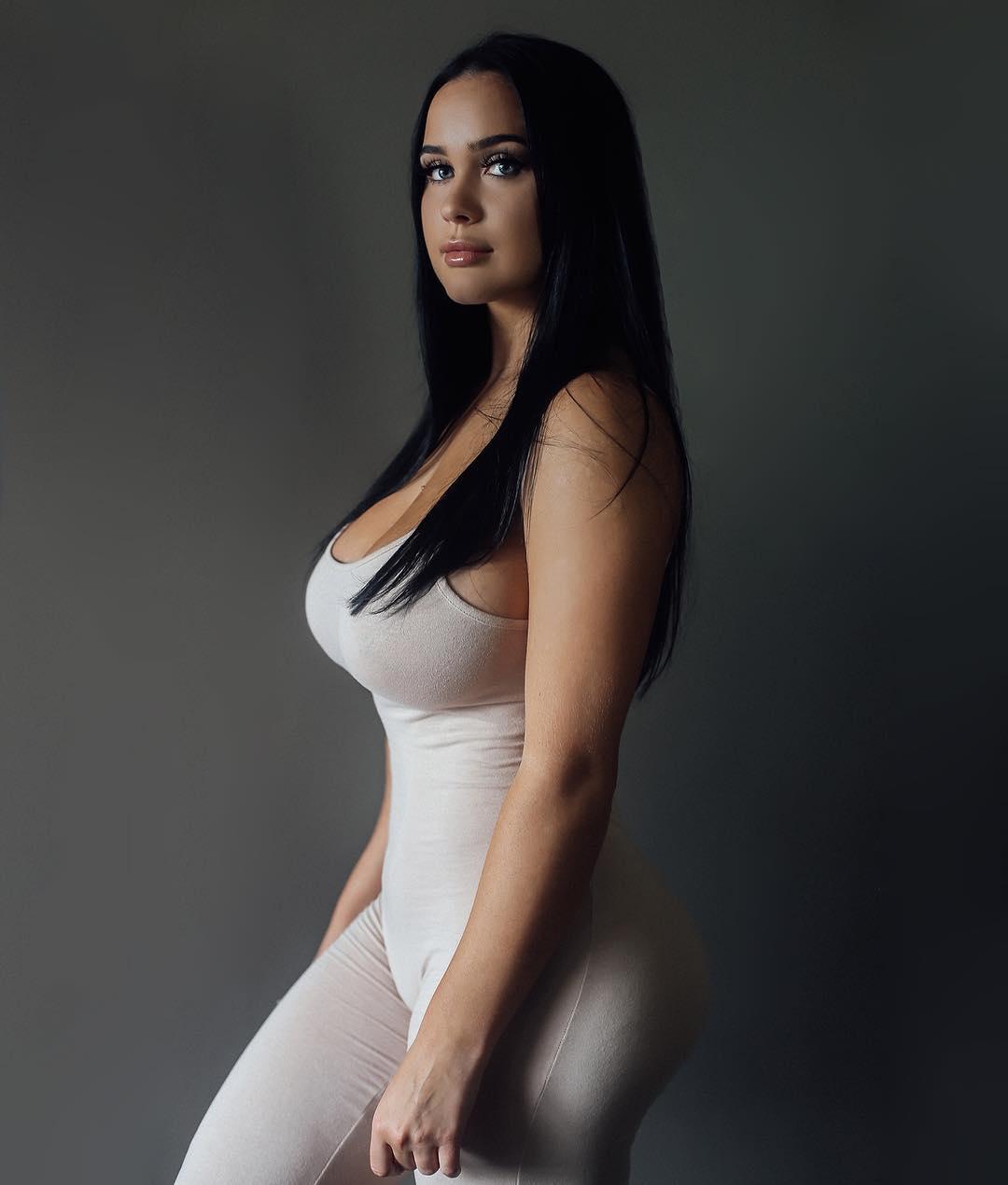 sarah love macdonald nude