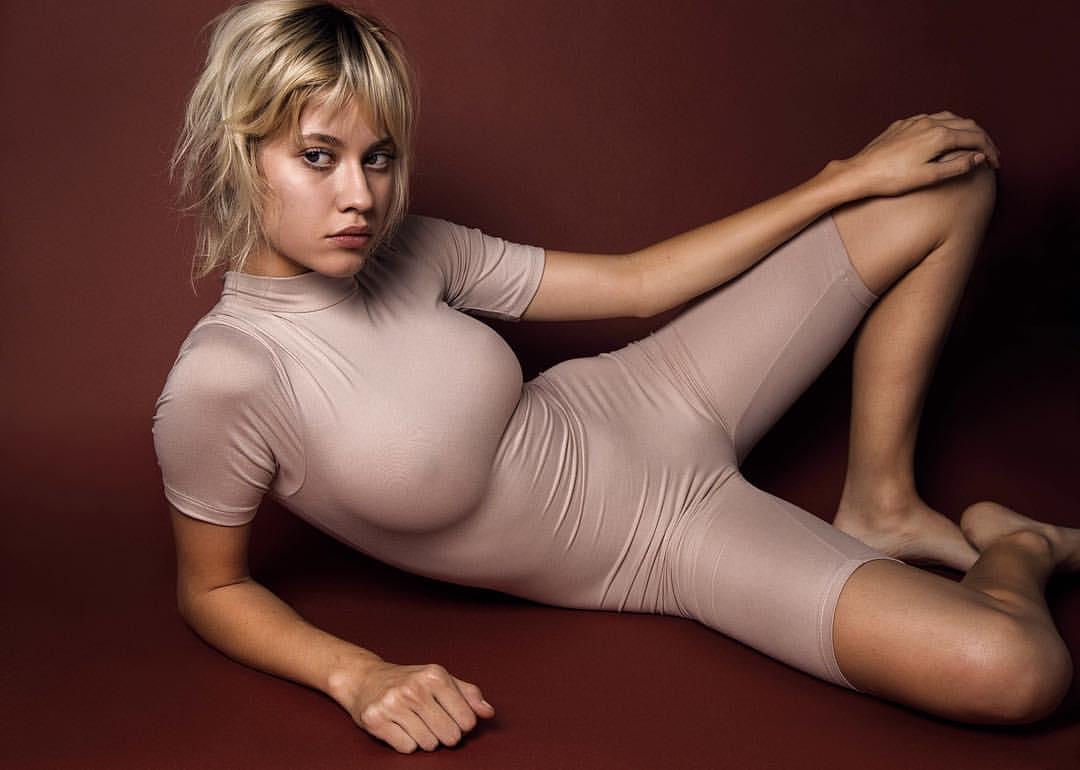 Ella Weisskamp naked (21 pics) Erotica, iCloud, swimsuit