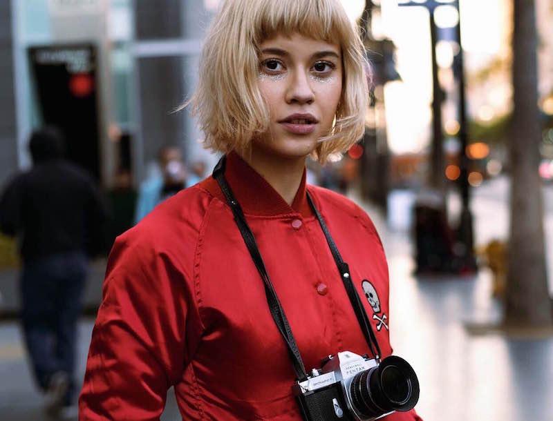 Christine Donlon photos