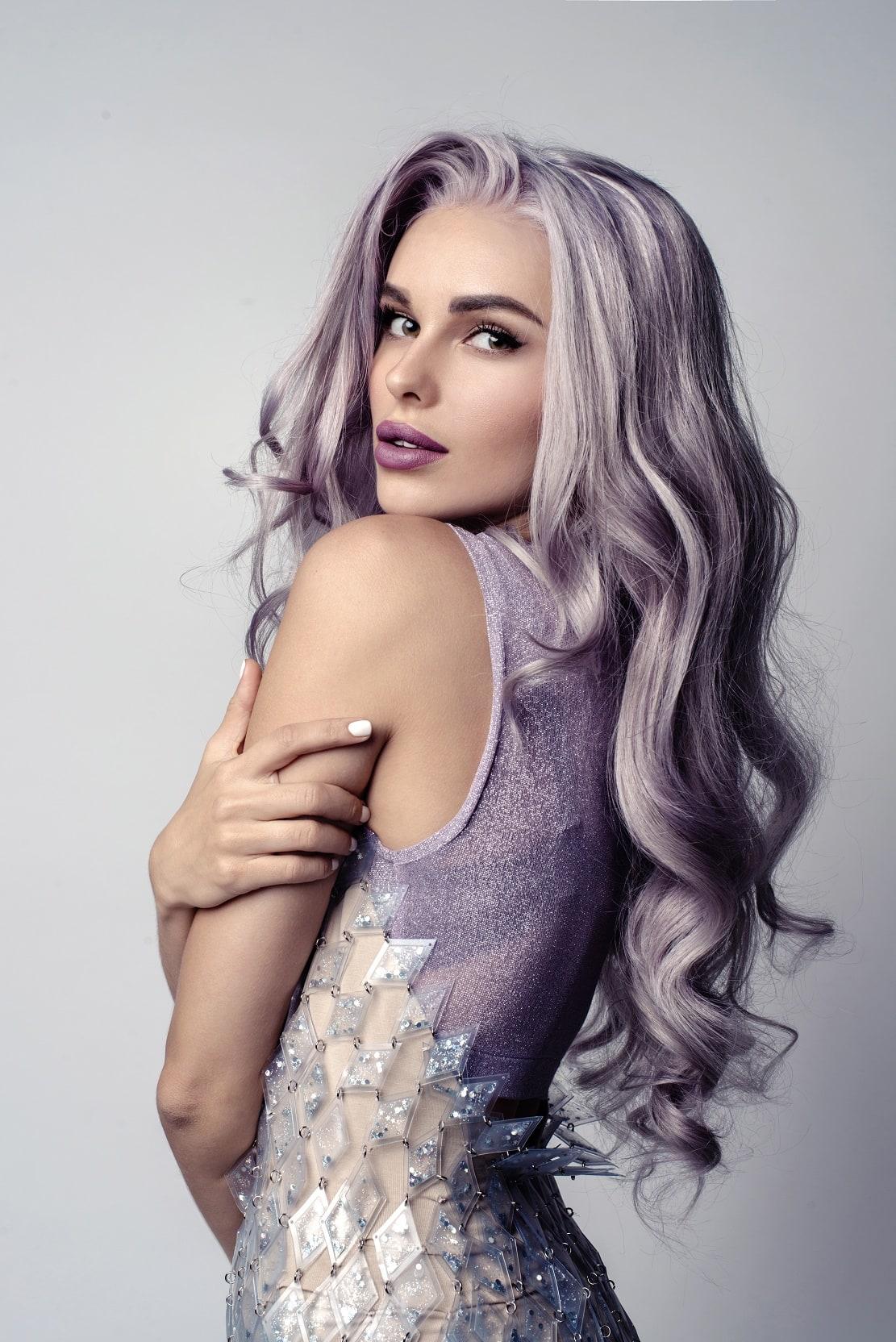 Celebrity Valeria Yakubovskaya nude (61 photos), Topless, Paparazzi, Instagram, cleavage 2020
