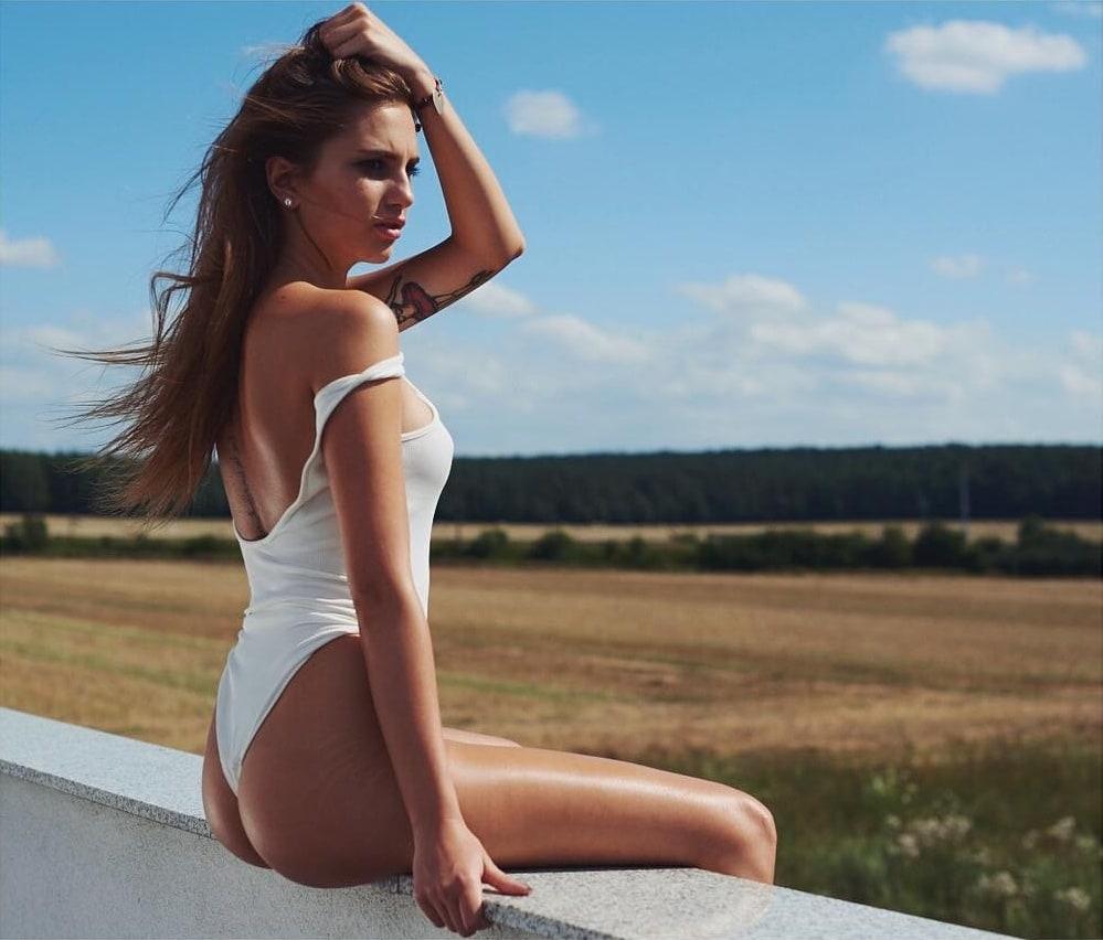 ICloud Paulina Mikolajczak nudes (27 photos), Topless, Bikini, Twitter, butt 2017