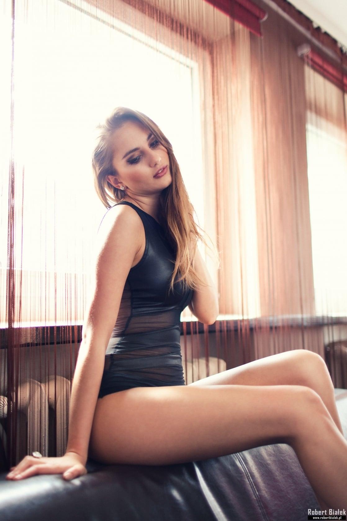 ICloud Paulina Mikolajczak nude (89 photo), Pussy, Cleavage, Boobs, butt 2019