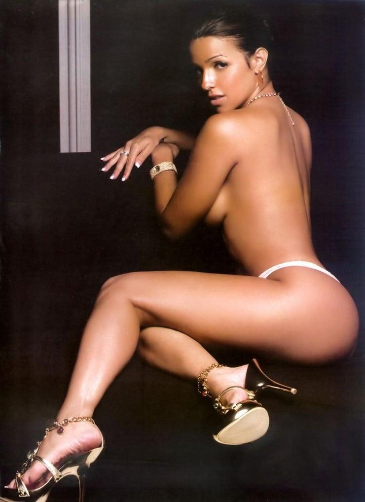 Vida guerra nude photo milf onlyfans leaked