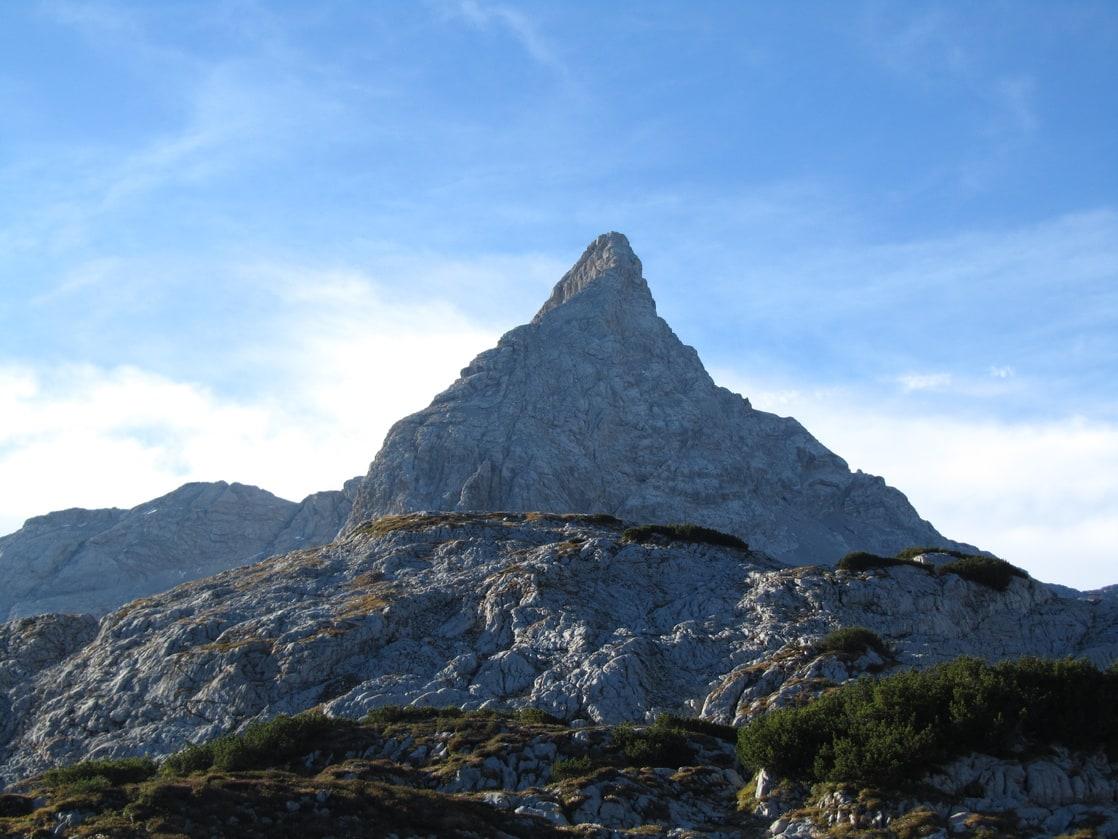 Schönfeldspitze