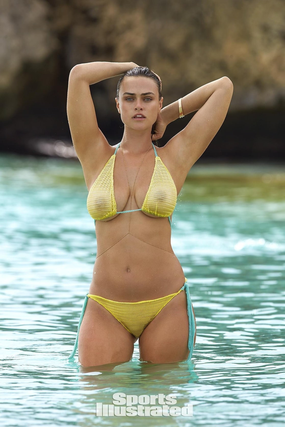 Fotos Myla DalBesio nude photos 2019