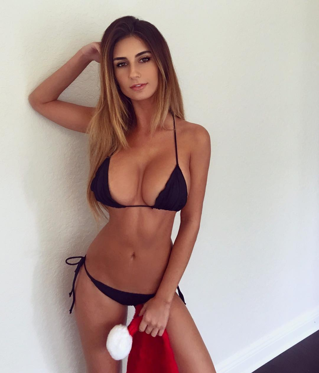 Images Bianca Ghezzi nude photos 2019