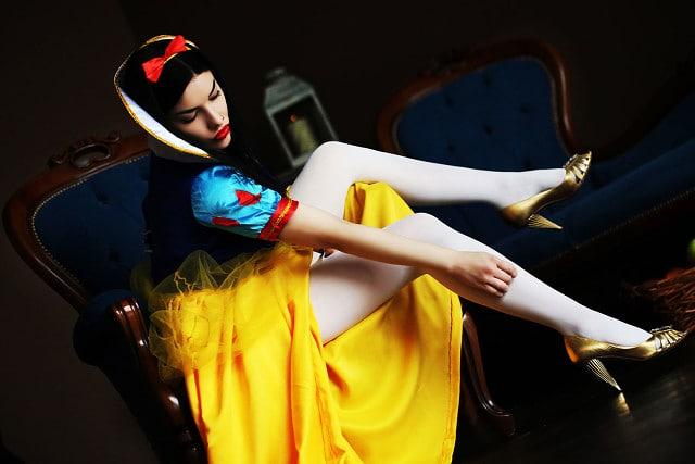 Picture of Joulia Stepanova