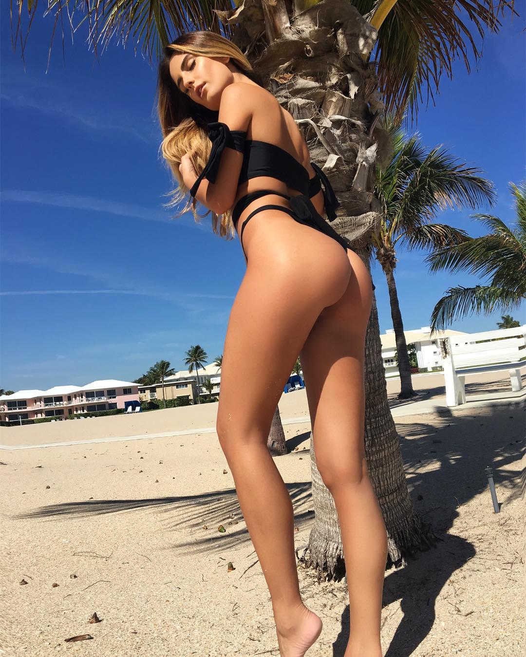 Images Bianca Ghezzi nudes (46 photos), Tits, Fappening, Instagram, lingerie 2020