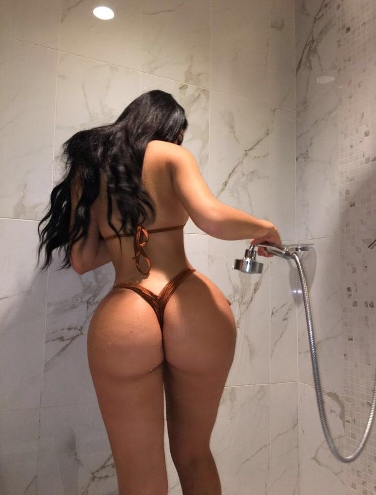 Videos De Yuliett Torres Xxx
