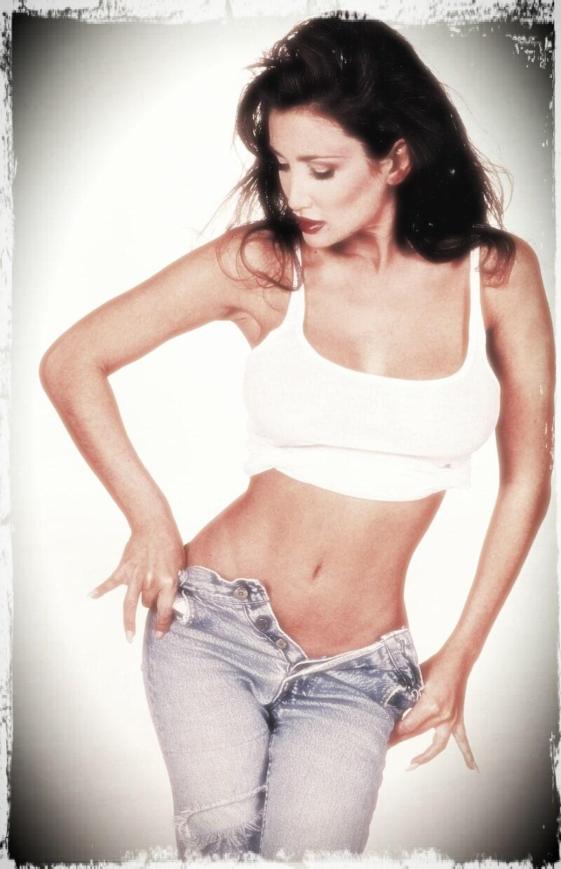Amy Rochelle Nude Photos 95