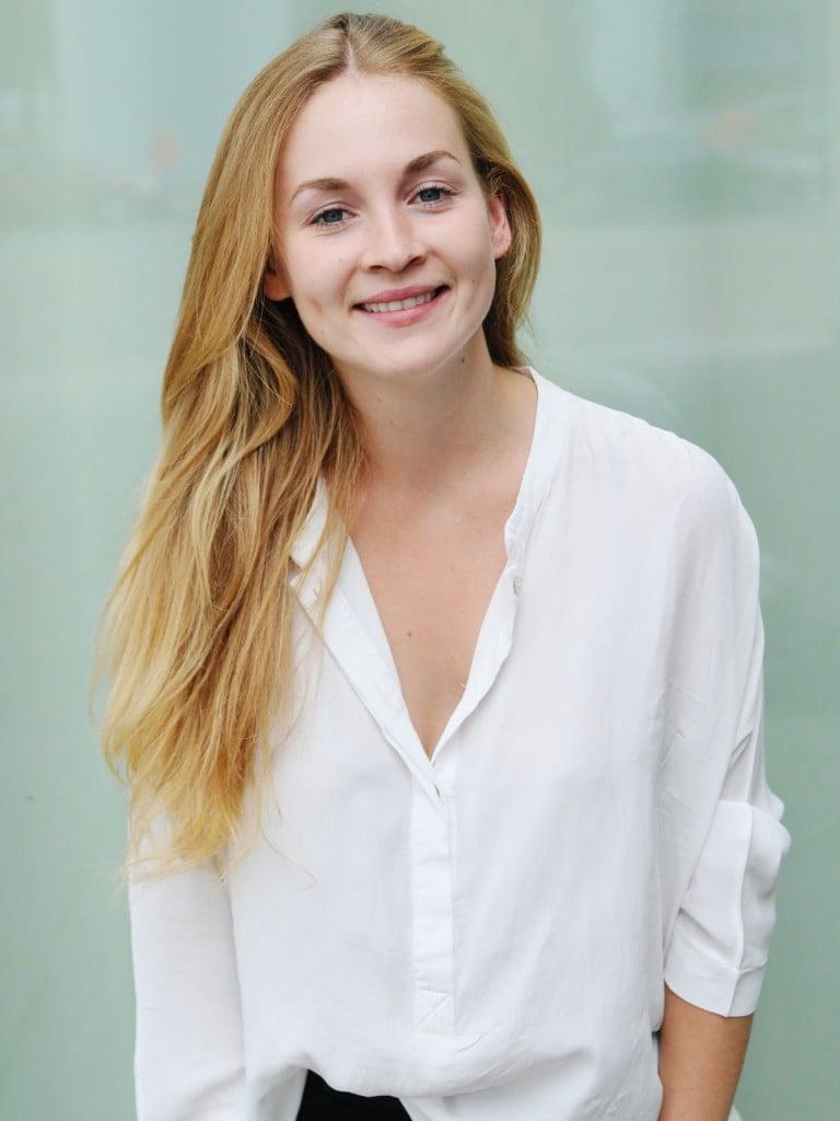 Teresa Klamert