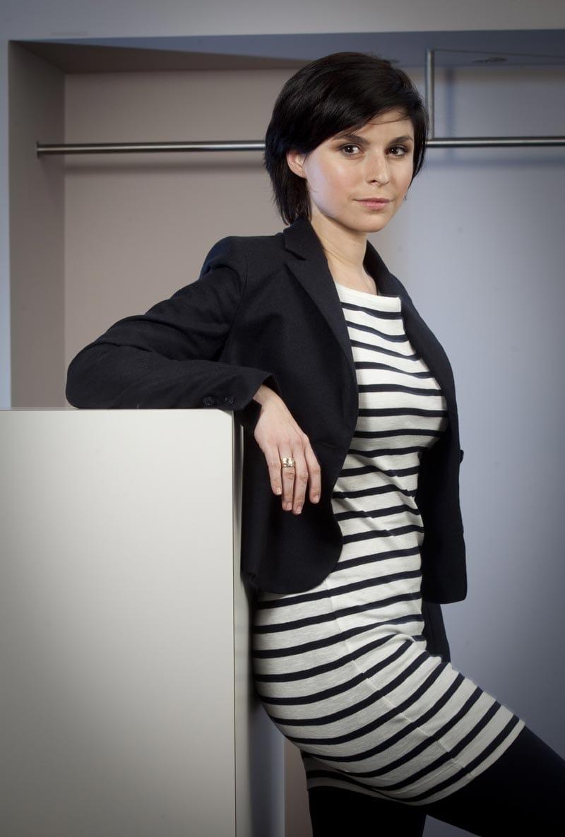 Picture of Lien Van de Kelder