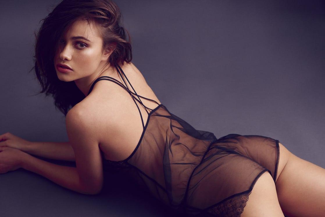 Hot Yara Khmidan nudes (98 photos), Topless, Bikini, Instagram, in bikini 2020