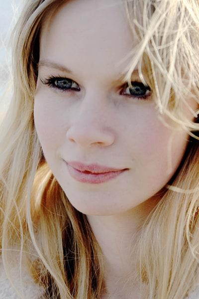Emilia Bernsdorf