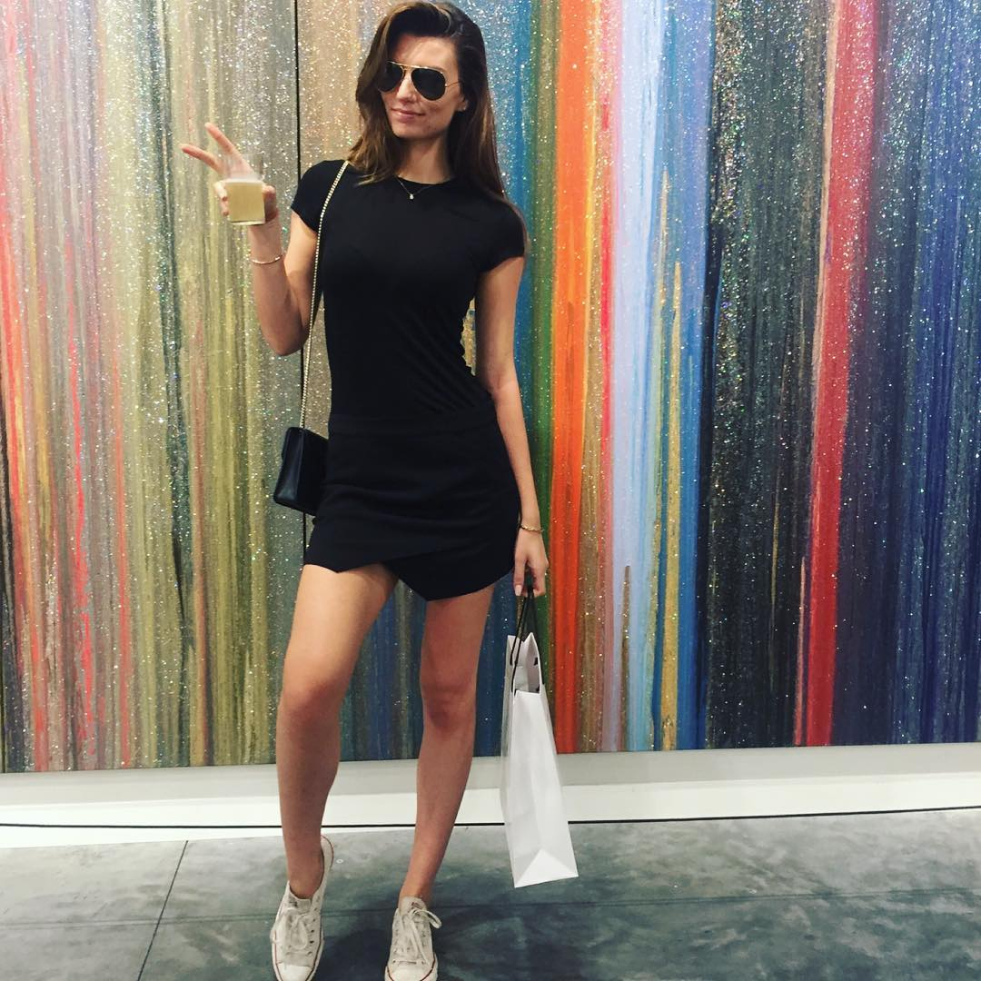 Snapchat Amy Summer naked (43 photo), Selfie