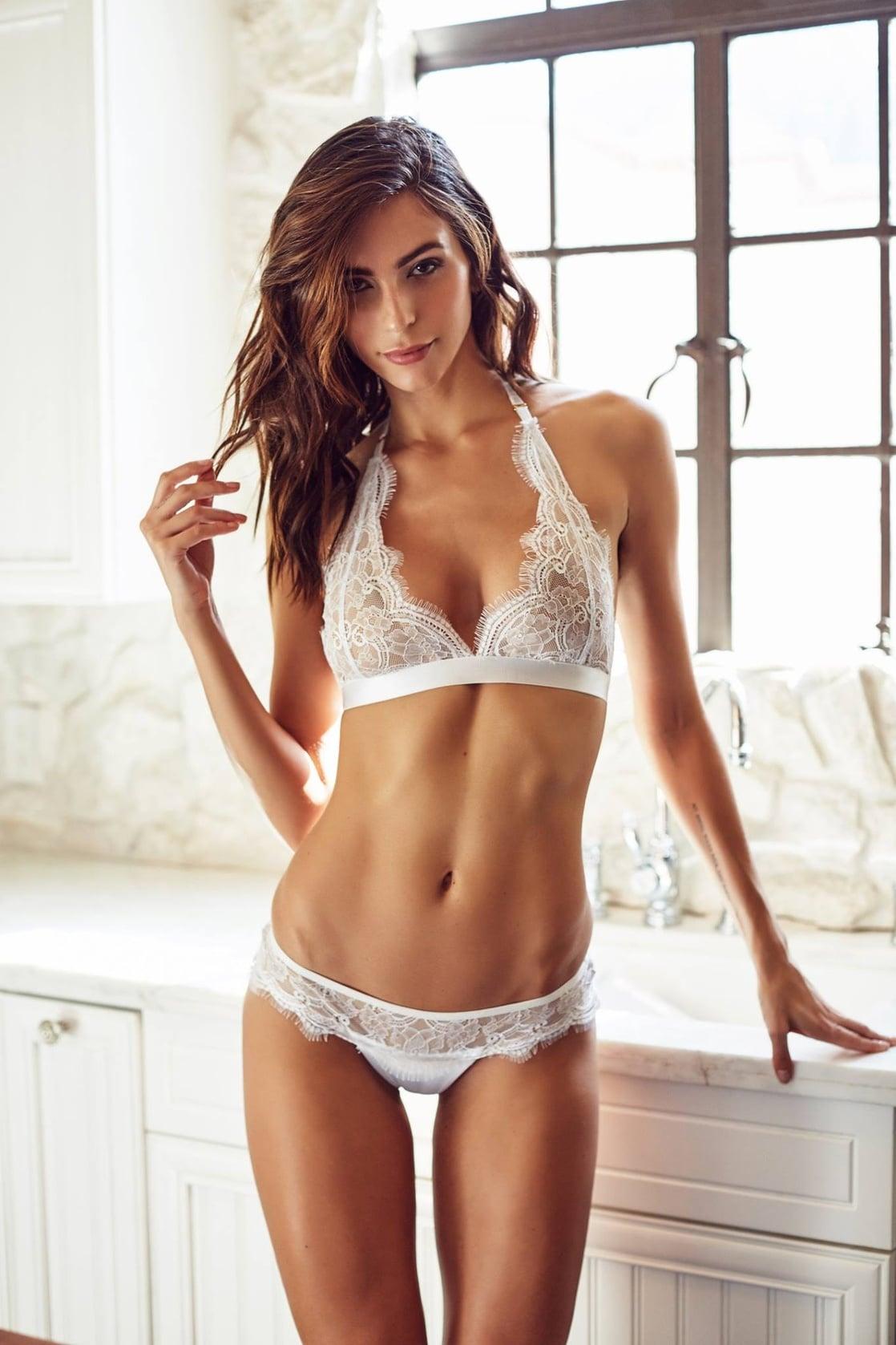 Leaked Amanda Marie Pizziconi  naked (91 images), Snapchat, panties