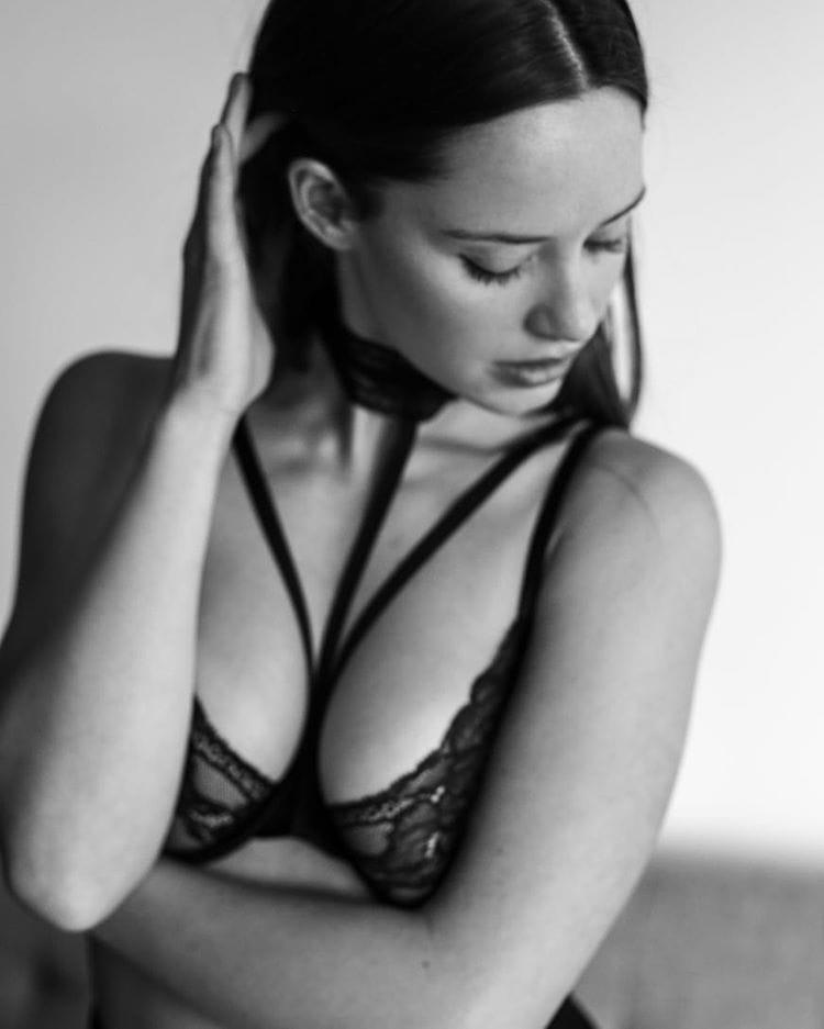 merritt patterson sexy