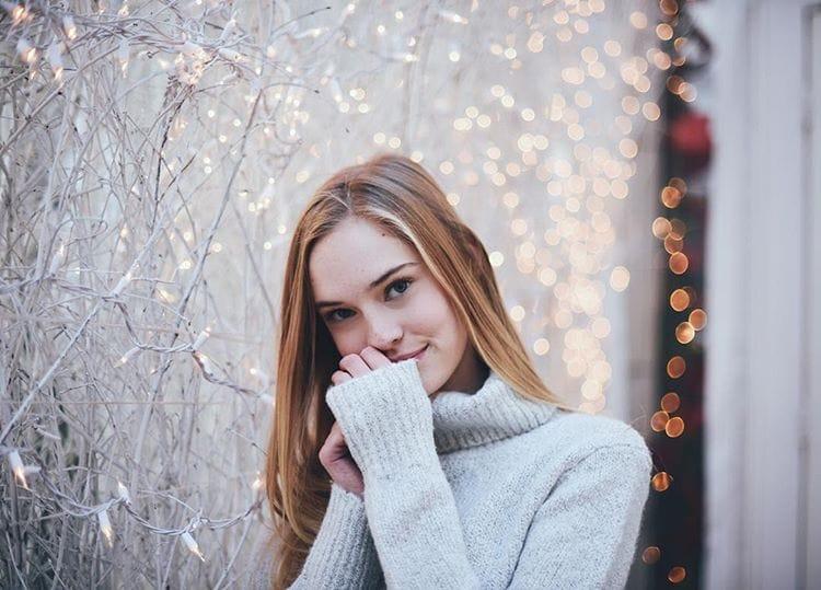 Emma DeLury