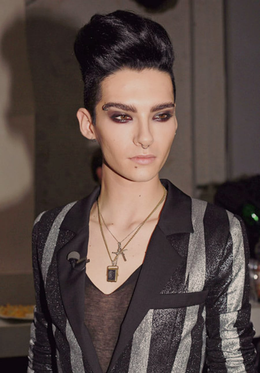 900full-bill-kaulitz.jpg