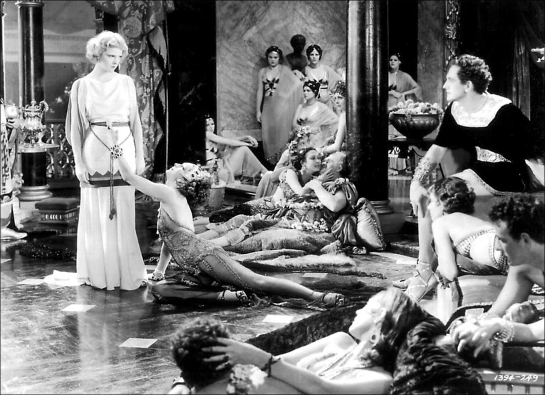 Yvonne Pavis,DuShon Monique Brown Erotic archive Olivia Williams,Eva Angelina
