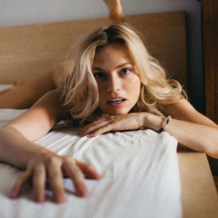 elena-chernyavskaya-porno-foto
