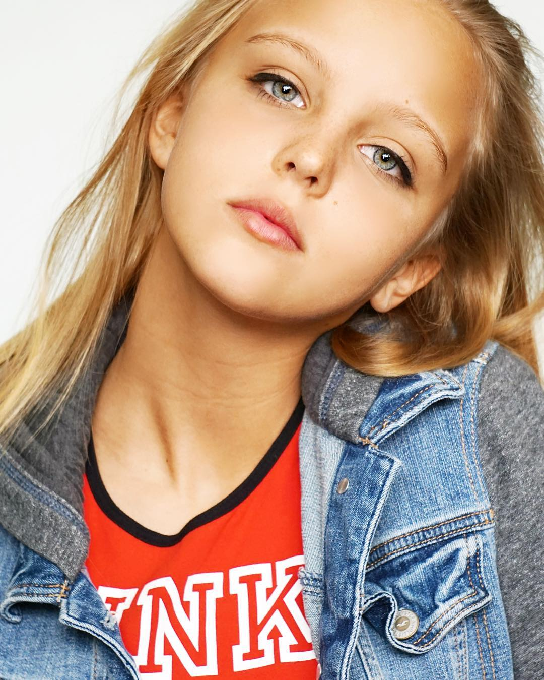 morgan cryer imdb