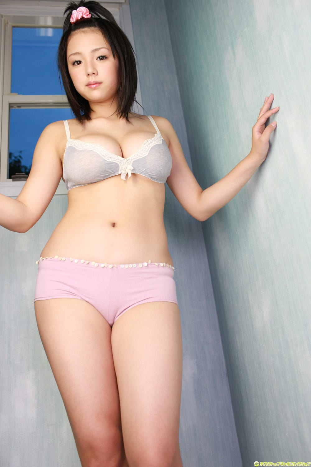 Fotos Ai Shinozaki naked (29 photos), Pussy, Is a cute, Selfie, underwear 2015