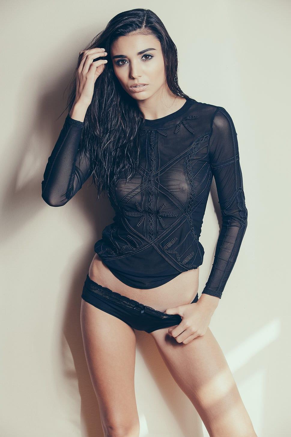 Photos Melina DiMarco nudes (88 photo), Tits, Hot, Boobs, in bikini 2015