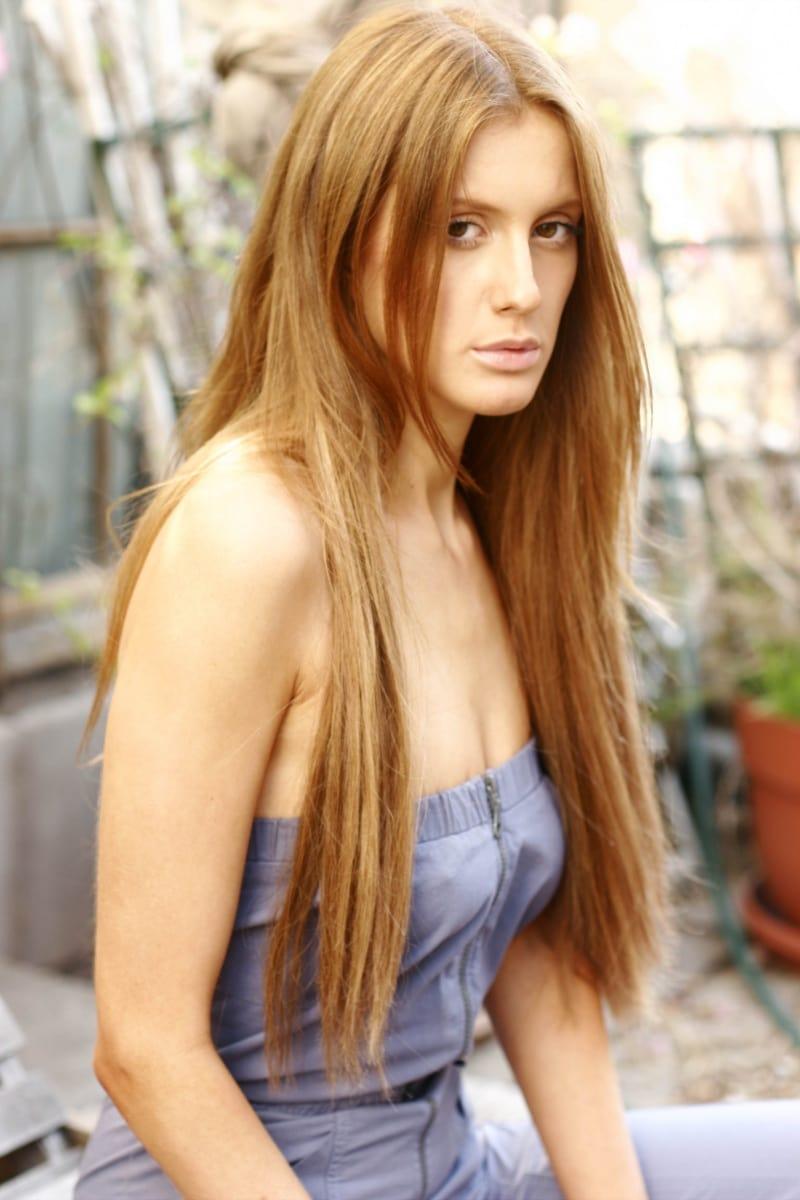 Ashly Rae   Beauty, Lifestyle, Health, Fitspo and