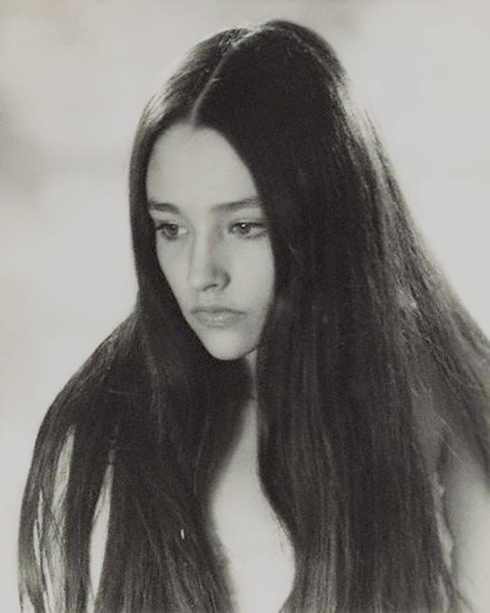 olivia hussey imdbolivia hussey romeo and juliet, olivia hussey age, olivia hussey and leonard whiting, olivia hussey daughter, olivia hussey imdb, olivia hussey romeo and juliet age, olivia hussey net worth, olivia hussey husband, olivia hussey interview, olivia hussey jesus of nazareth, olivia hussey korea, olivia hussey photos, olivia hussey mother teresa, olivia hussey mary, olivia hussey india eisley, olivia hussey and dean paul martin, olivia hussey images, olivia hussey now and then, olivia hussey makeup