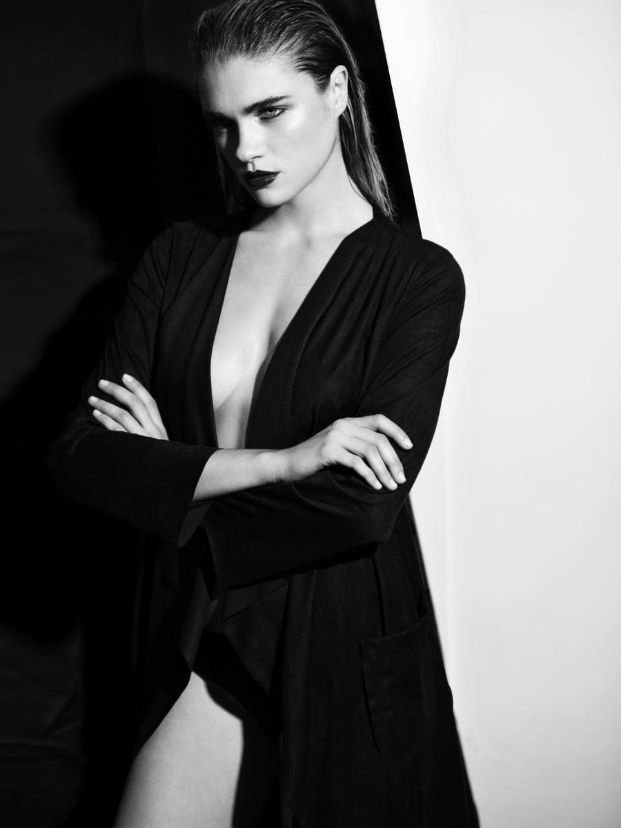 Photos Eva Biechy naked (81 photos), Ass, Paparazzi, Twitter, lingerie 2020