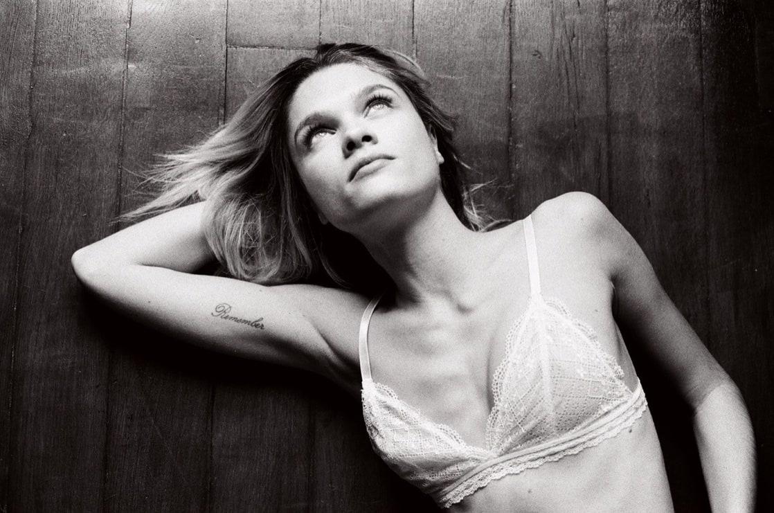 Selfie Danae Digiulio nude photos 2019