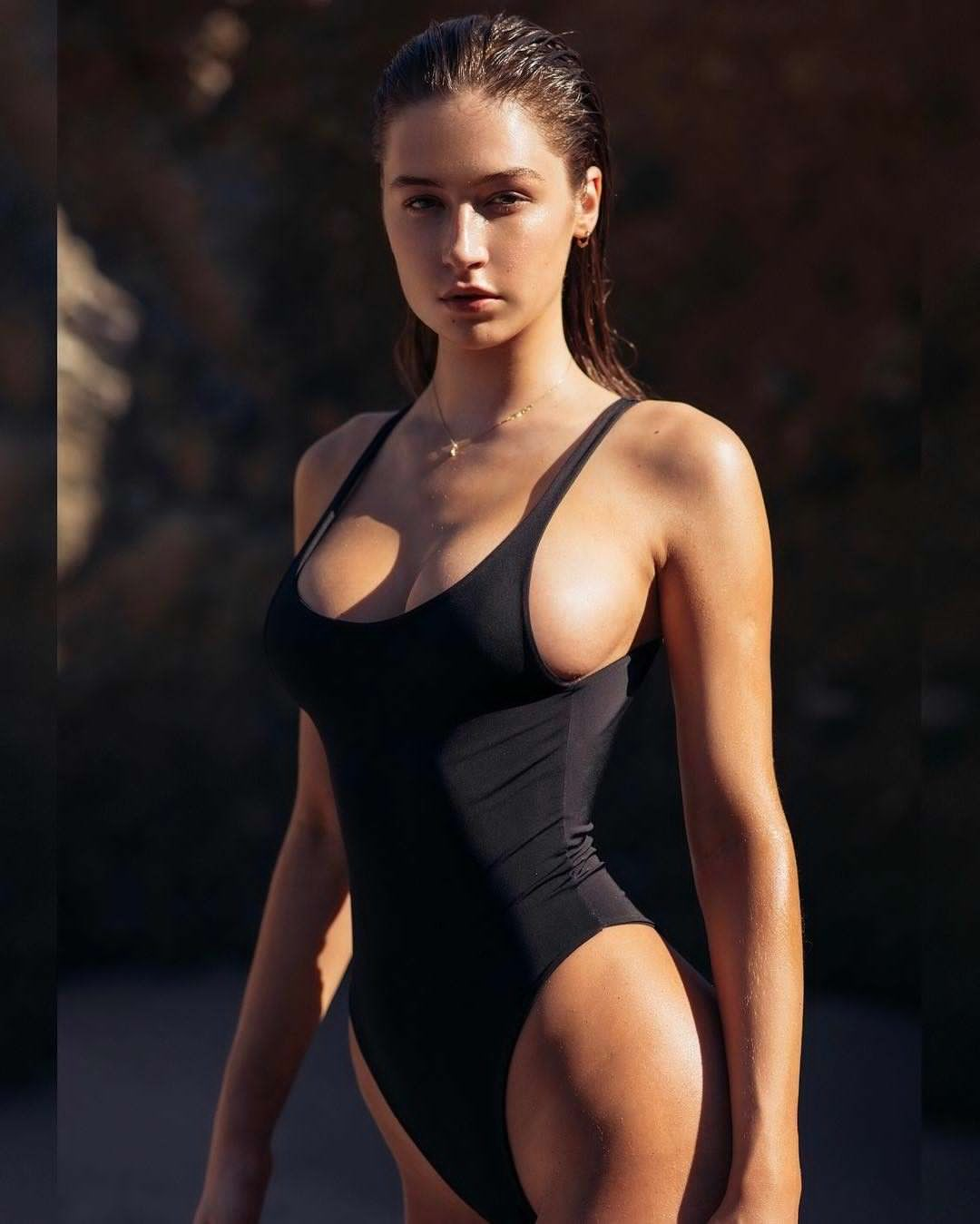 Elsie Hewitt nude (91 photos), Ass, Sideboobs, Selfie, butt 2020