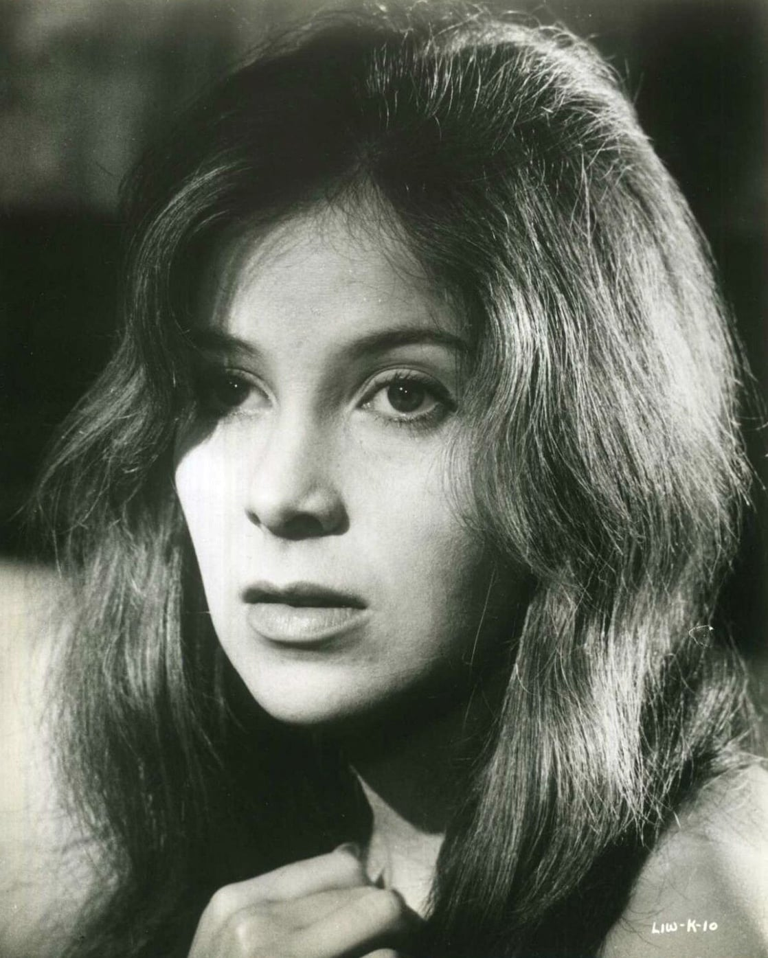 Julie Christie (born 1940 (born in Chabua, India) pics