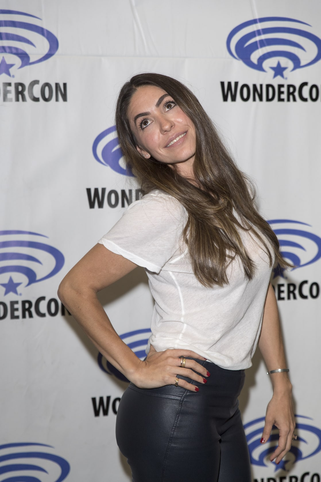 Natalia Cordova-Buckley Nude Photos 65