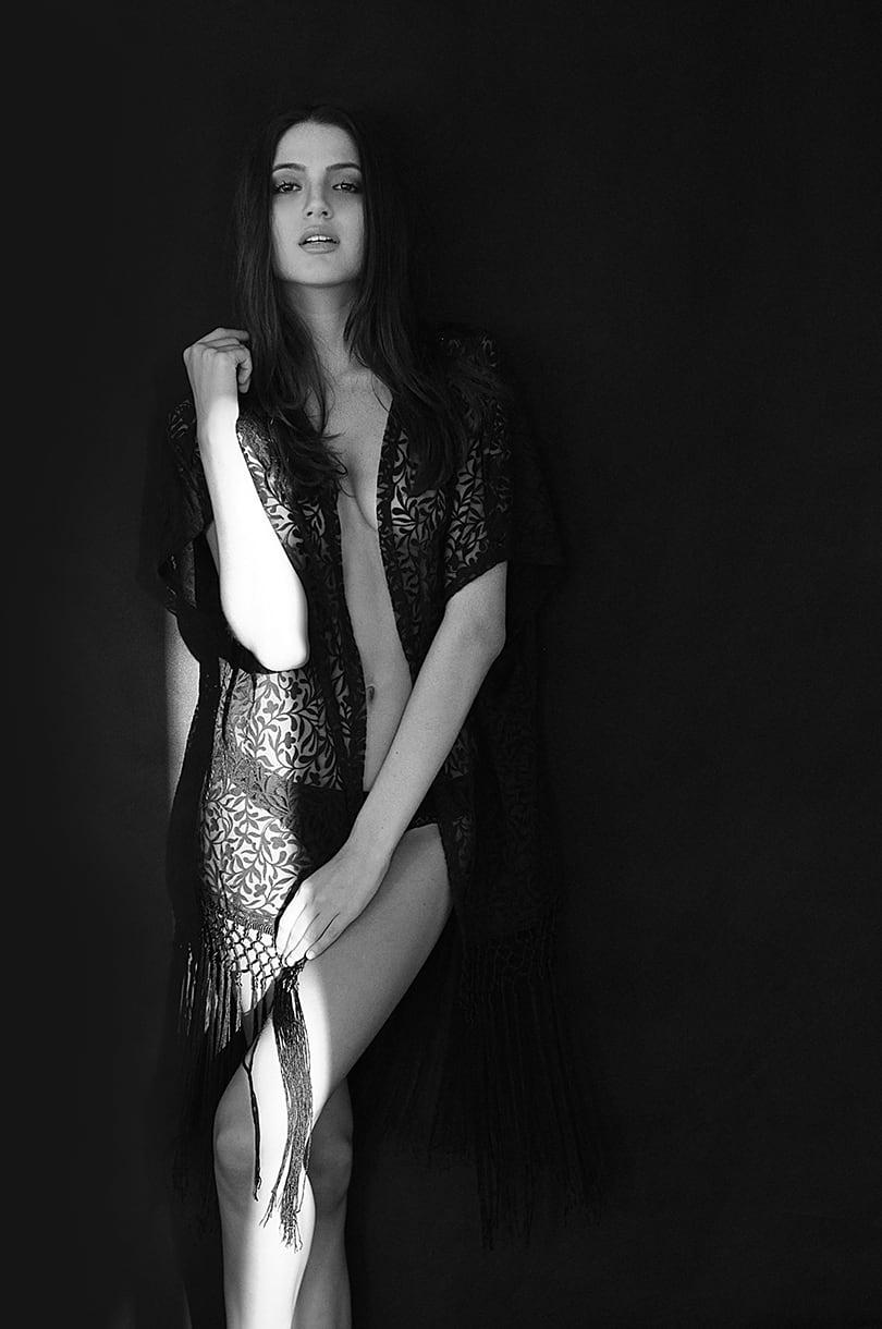 Leaked Rafaella Consentino nude (73 photos), Tits, Leaked, Twitter, braless 2018