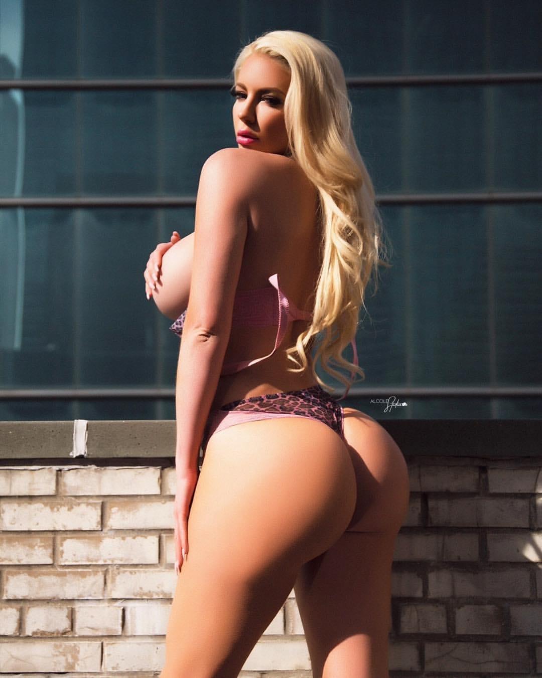 Nicolette Shea nude (94 fotos), hacked Tits, iCloud, butt 2017